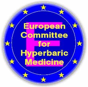 7_img1_echm-logo
